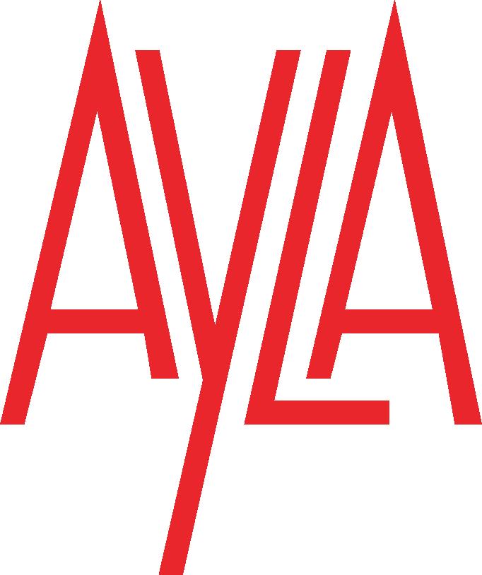 Ayla's logo